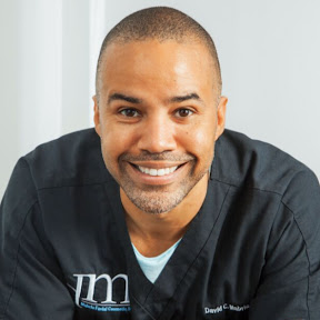 Mabrie Facial Cosmetic, Inc: David C. Mabrie, MD FACS