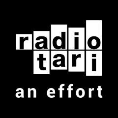 Radio Tari