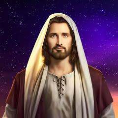 Evangelio De Hoy y Reflexión