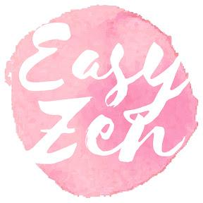 Easy Zen