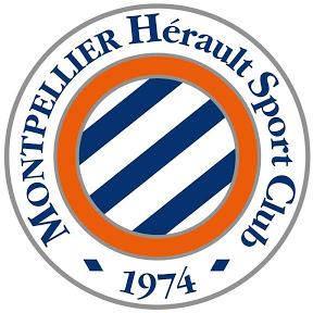 MHSC TV - Montpellier Hérault Sport Club