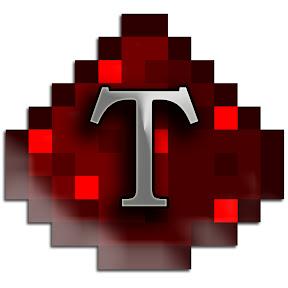 Tuchi's Redstone