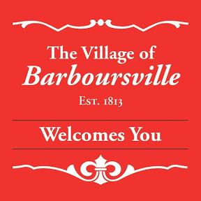 Village of Barboursville