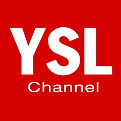 YSL Channel