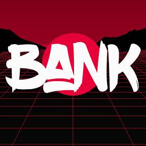 Bank Music