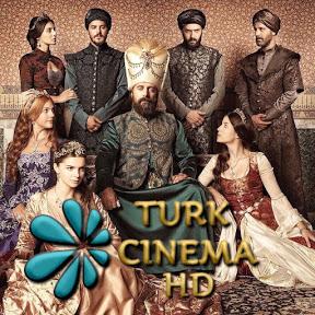 Turk Cinema HD