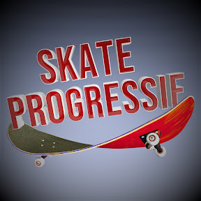 Skate Progressif