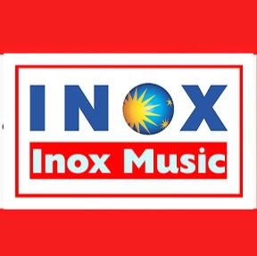 Inox Music Bhojpuri
