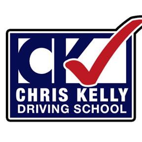 Chris Kelly Driving School