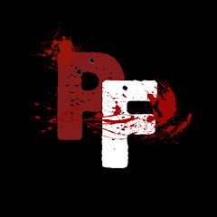 Pathfinder Plays