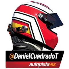 Dani Cuadrado