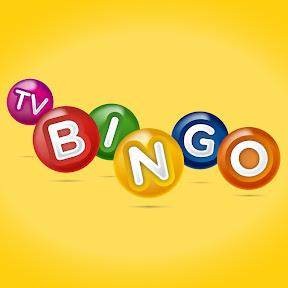 TV Bingo HL