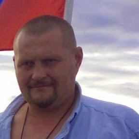 Борис Тюменцев