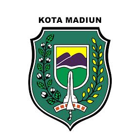 Pemerintah Kota Madiun