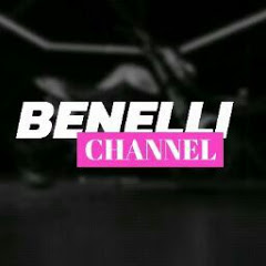 Benelli Channel
