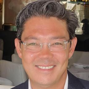 Christophe Choo