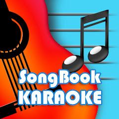 SongBook Karaoke