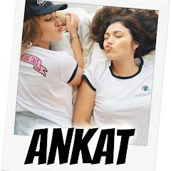 AnKat