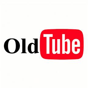 Old Tube