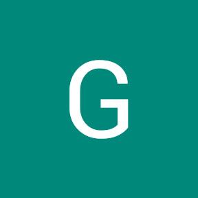 GMLRC