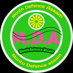 Montu Defence Assam