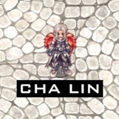 CHA LIN 仙境傳說