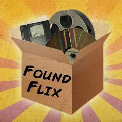 FoundFlix