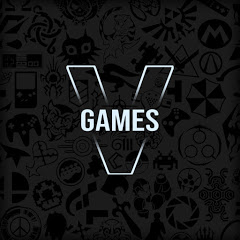 Canal VGames