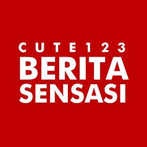 Cute123 BERITA SENSASI