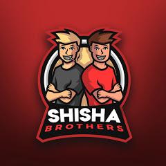 ShishaBrothers