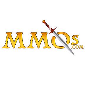 MMOs.com 2