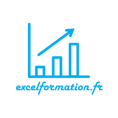 Excel Formation