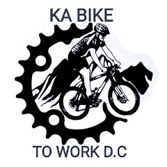 Ka Bike To Work D.C