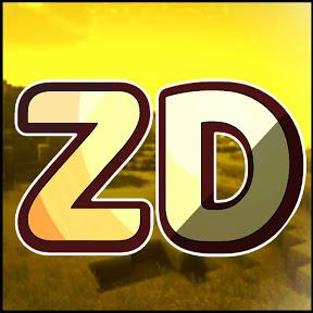 زد دي اكس - ZDX