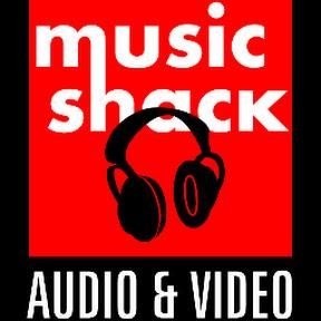 Music Shack Entertainment