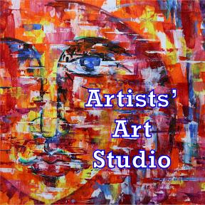 Artists Art Studio