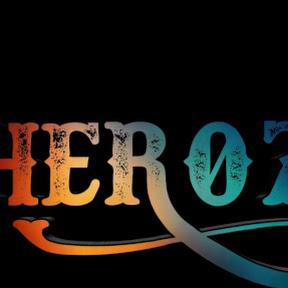 HERO7