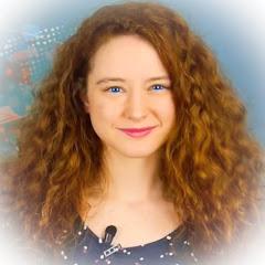 Tatiana Ventôse