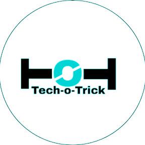 Tech o Trick