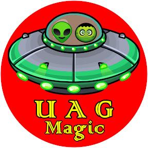 UAG Magic