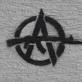 Graffiti Revolt
