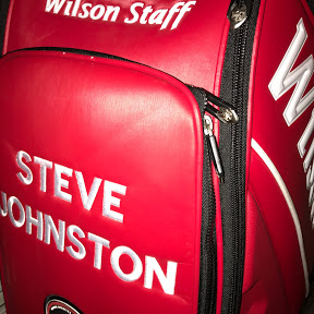 Steve Johnston PGA