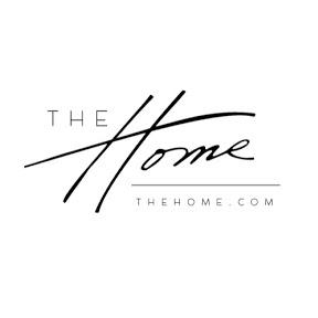 TheHome.com