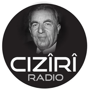 Ciziri Radio