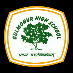 Gulmohur High School