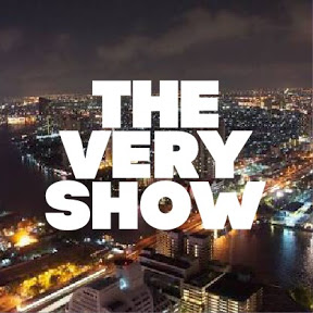 THE VERY SHOW