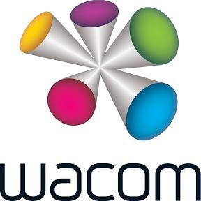 Wacom Europe