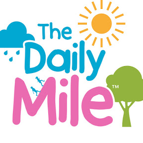 The Daily Mile DE