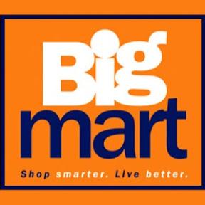 Big Mart Retail Stores