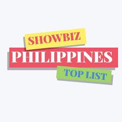 Showbiz Philippines
